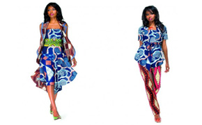 Klassic Fashion Design Academy Fashion Design School In Lagos Fashion Design Training Fashion Design School In Lagos Fashion Designer Lagos List Of Fashion Schools In Lagos Fashion Design Training School